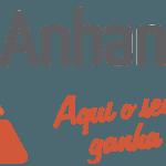 Anhanguera – SAC, Telefone 0800, Reclamações