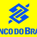 Banco do Brasil – SAC, Telefone 0800, Reclamações