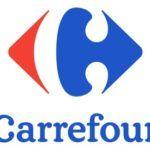 Carrefour – SAC, Telefone 0800, Reclamações