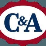 C&A – SAC, Telefone 0800, Reclamações
