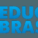 Educamais Brasil – SAC, Telefone 0800, Reclamações