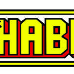 Habibs – SAC, Telefone 0800, Reclamações