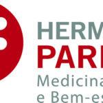 Hermes Pardini – SAC, Telefone 0800, Reclamações
