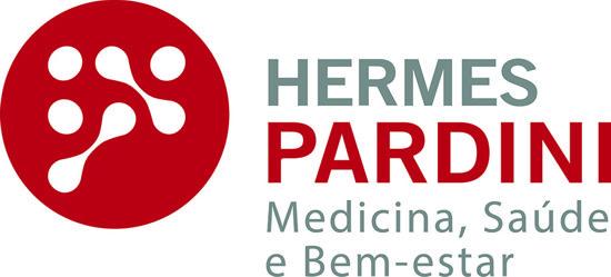 58e106f41d0 Hermes Pardini - SAC