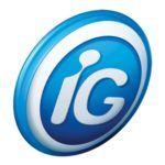IG – SAC, Telefone 0800, Reclamações