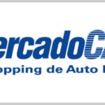 Mercadocar – SAC, Telefone 0800, Reclamações