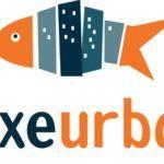 Peixe Urbano – SAC, Telefone 0800, Reclamações
