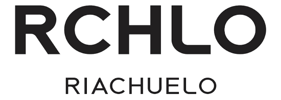 1c27be41e Riachuelo - SAC