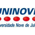 Uninove – SAC, Telefone 0800, Reclamações