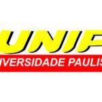 Unip – SAC, Telefone 0800, Reclamações