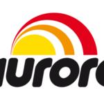 Aurora Alimentos – SAC, Telefone 0800, Reclamações