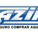 Gazin Shop Móveis – SAC, Telefone 0800, Reclamações