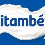 Itambé – SAC, Telefone 0800, Reclamações