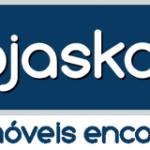 LojasKD – SAC, Telefone 0800, Reclamações