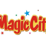 Magic City- SAC, Telefone 0800, Reclamações