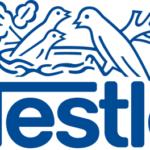 Nestlé – SAC, Telefone 0800, Reclamações
