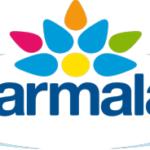 Parmalat – SAC, Telefone 0800, Reclamações