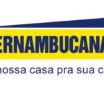 Pernambucanas – SAC, Telefone 0800, Reclamações