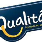 Qualitá – SAC, Telefone 0800, Reclamações