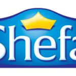 Shefa – SAC, Telefone 0800, Reclamações