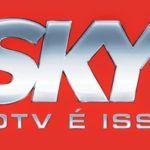 Sky – SAC, Telefone 0800, Reclamações