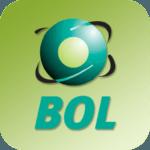 Bol – SAC, Telefone 0800, Reclamações