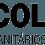 Docol – SAC, Telefone 0800, Reclamações