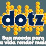 Dotz – SAC, Telefone 0800, Reclamações