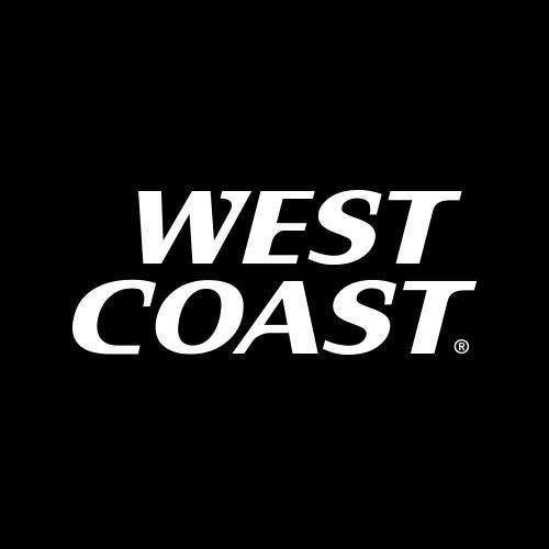 40dbdc3b19 Sac 0800 West Coast
