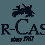 Faber Castell – SAC, Telefone 0800, Reclamações