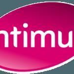 Intimus Absorventes – SAC, Telefone 0800, Reclamações
