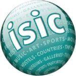 Isic – SAC, Telefone 0800, Reclamações
