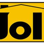 Joli – SAC, Telefone 0800, Reclamações