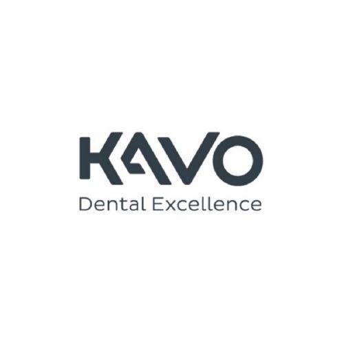 41ada002ad7 ouvidoria Kavo Dental