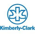 Kimberly Clark – SAC, Telefone 0800, Reclamações