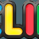Klin – SAC, Telefone 0800, Reclamações