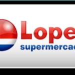 Lopes Supermercados – SAC, Telefone 0800, Reclamações