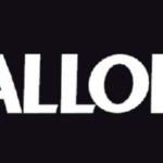 Mallory – SAC, Telefone 0800, Reclamações