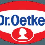 Oetker – SAC, Telefone 0800, Reclamações
