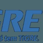 Tigre – SAC, Telefone 0800, Reclamações