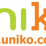 Uniko – SAC, Telefone 0800, Reclamações